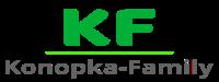 Konopka-Family